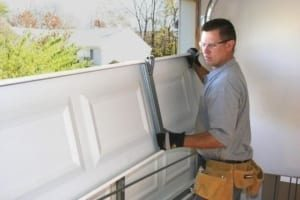 garage door repair ottawa
